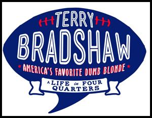 TerryBradshaw2