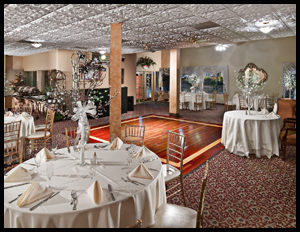 Victoria S Wedding Chapel Is A Full Service Events And Reception Venue In Las Vegas Conveniently Located Less Than One Mile From The Strip