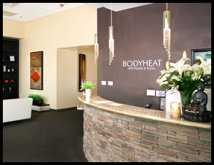 BodyHeat2