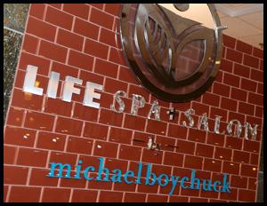 LifeSpa1