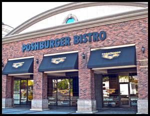 Poshburger1