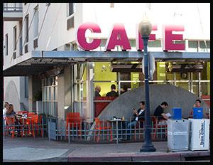 cafe22-1
