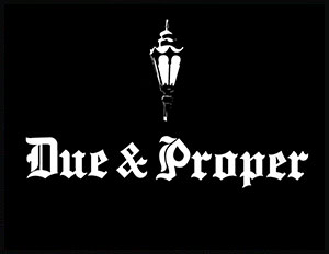 due-and-proper1
