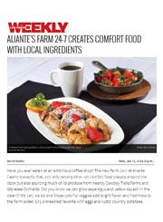 in-the-news-aliante-farm-24-7-lvweekly-011514