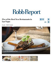 in-the-news-crush-081114-robbreport