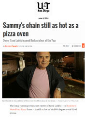 in-the-news-sammys-060414-utsandiego