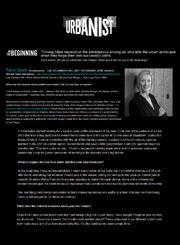 in-the-news-terryl-gavre-052014-urbanist