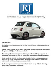 in-the-news-towbin-fiat-052214-lvrj